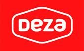 deza_web